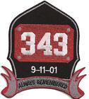343 Patch