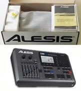 Alesis Drum Module