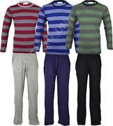 Novelty Pyjamas
