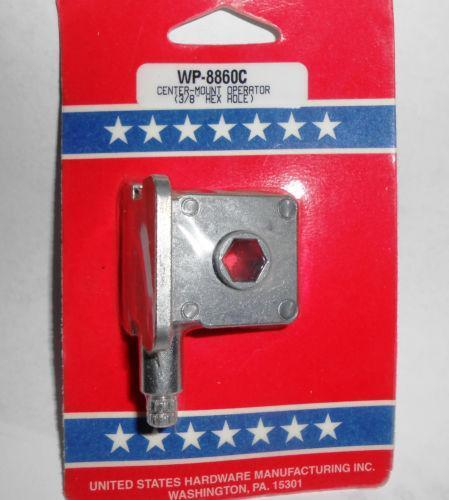 Rv Awning Hardware Ebay