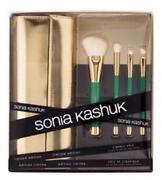 Sonia Kashuk Brush