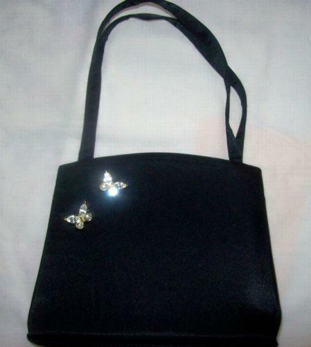 Preston   York Handbags  647a4dc756211