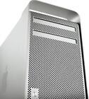 Mac Pro 6 Core