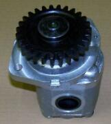 Case 850C
