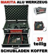 Makita Werkzeugset