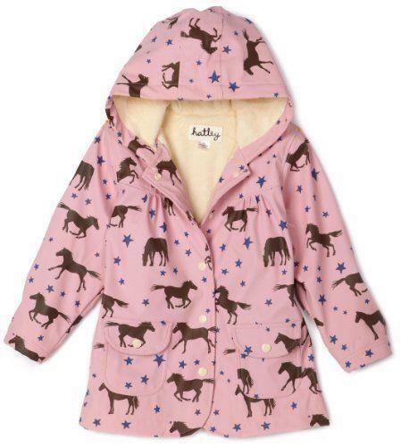 59c878893 Hatley Raincoat  Clothing