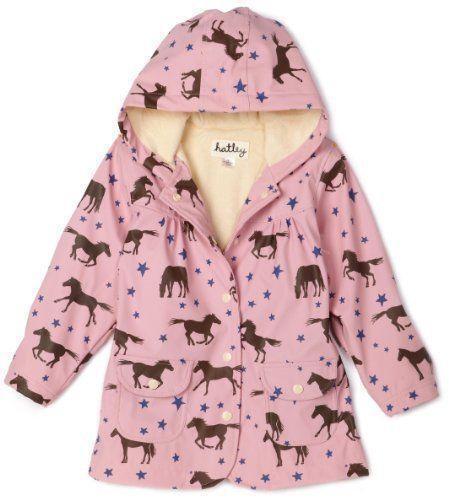 59c878893 Hatley Raincoat  Clothing