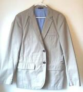 Gap Mens Blazer