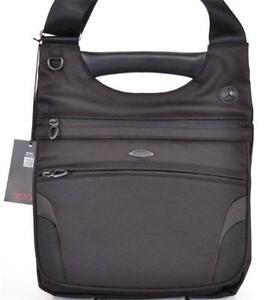 Tumi Bag | eBay