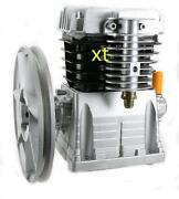 Air Compressor Pump Motor