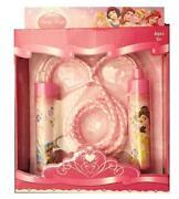Girls Toys Age 5