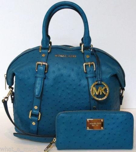 How to Upgrade Your Handbag Collection - Corporette.com