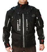Troy Lee Jacket