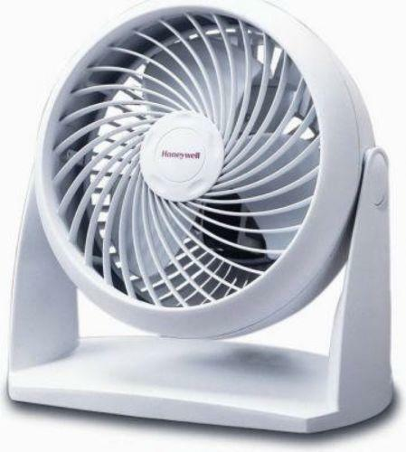 Circulating fan ebay for Air circulation fans home
