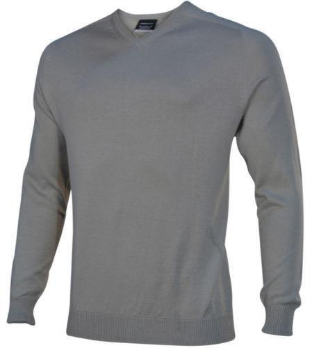 Nike Sweaters White