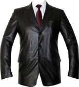 Mens Versace Jacket