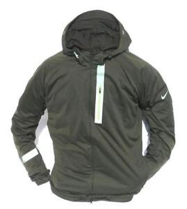 nike running jacket womens ebay