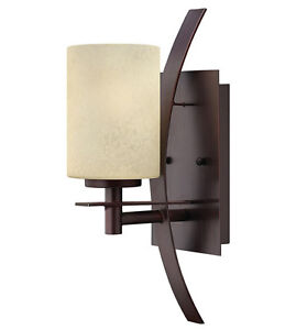 Hinkley Wall Sconces 4720MC