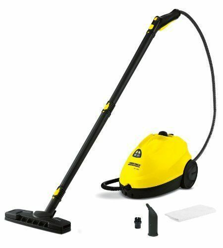Top 3 Steam Cleaners Ebay