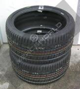 285 30 19 Pirelli