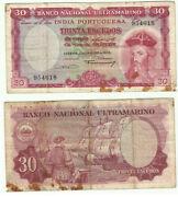 Potuguese India (till 1961)