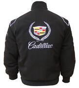 Cadillac Jacket