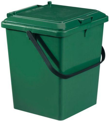 komposteimer: möbel & wohnen   ebay