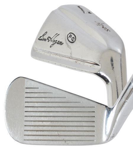 Ben Hogan Golf Ebay