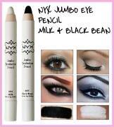 NYX Jumbo Pencil Milk