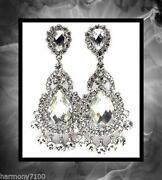 Drag Queen Jewelry