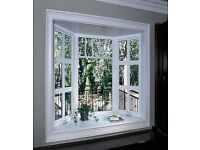 New Windows and Doors ? Without Sales pressure ?