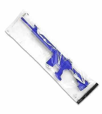 Aloksak Waterproof Bags - Loksak aLOKSAK Waterproof 12