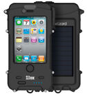 Black Housing for iPhone 4s