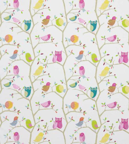 Owl Curtains. Owl Bedroom  Home  Furniture   DIY   eBay
