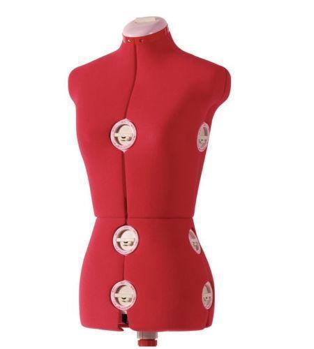 Dress Form | eBay