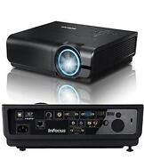 InFocus HD Projector