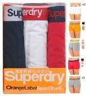 Superdry Underwear for Men