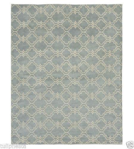 Moroccan Tile Ebay