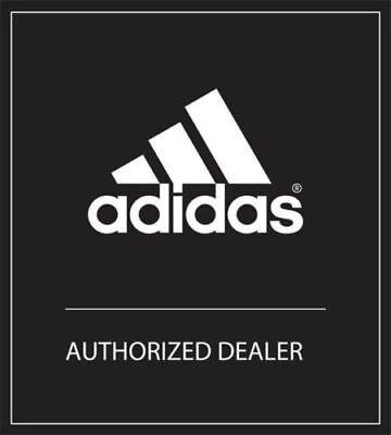 dec87388a0a7d3 Adidas Juniors Light Em Up 2 Basketball Kids Youth Shoes Sneakers Size 7  AQ8245
