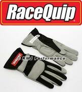 Racing Driving Gloves