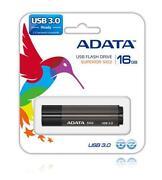 16GB USB Flash Drive ADATA