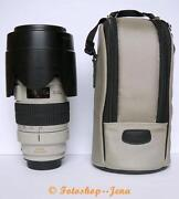 Canon 70-200 2 8 Is