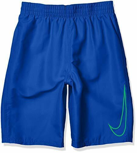 Nike Swim Boy