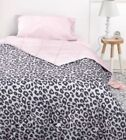 Victoria's Secret Pink Comforters & Bedding Sets