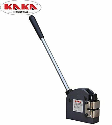 Kaka Industrial Ss-18 Shrinker Stretcher 18-ga Metal Forming Shrinker Stretcher