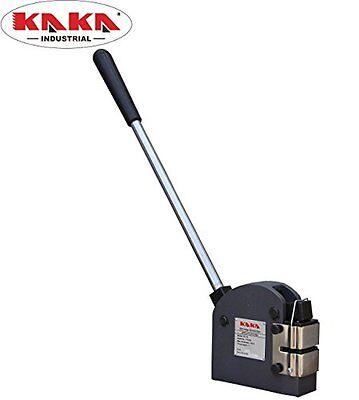 Kaka Industrial Ss-18 Shrinker Stretcher 18-ga Metal Forming Shrinker Stretcher