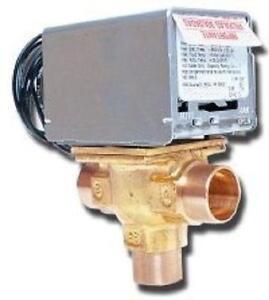 zone valve 3 way zone valve
