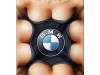 BMW K75 WANTED