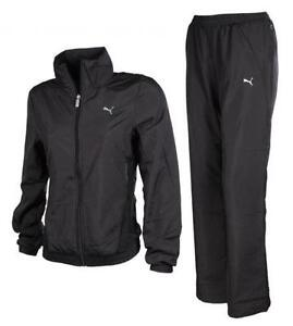 puma jogging suits. womens puma tracksuit jogging suits i