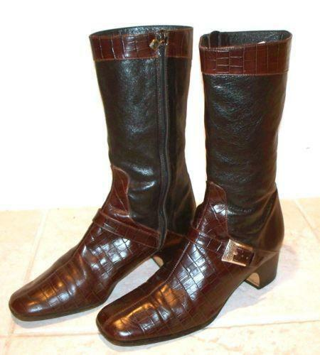 Find great deals on eBay for brighton boots women. Shop with confidence.